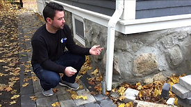 McDonald Contracting Winterize Your Home