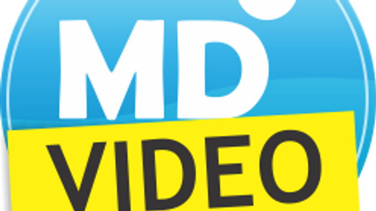 MD°Video