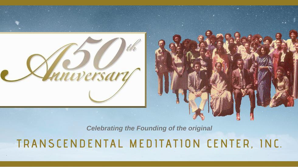 TMC, Inc. 50th Anniversary Celebration