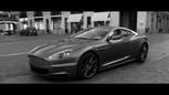 Aston Martin, Jaguar, range Rover and Porsche