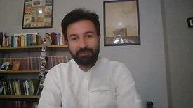 Gaetano Balestra