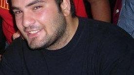 Roberto Mendone