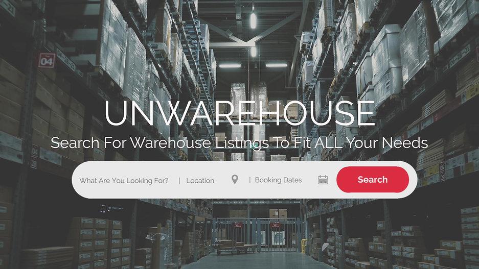 Unwarehouse.com