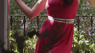 Laila Jayde Fashion Video 2