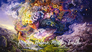 Mother Nature, Mother Earth