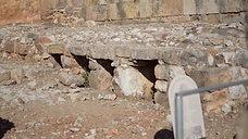 Caesarea Phillipi