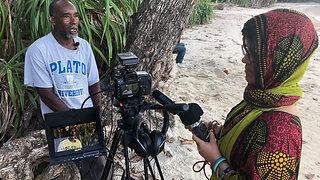 Conservation Documentaries