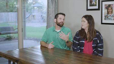 BlueBird Testimonial - The Jones Family (1)