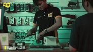 燦坤Awesome宣傳短片-預告版