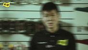 燦坤Awesome宣傳短片-正片版