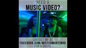 Need a Music Video?