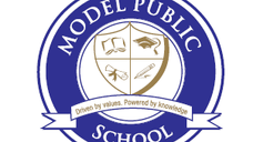Model Public School Technocity Pallipuram Trivandrum