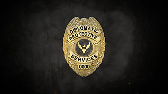 DPS Shield