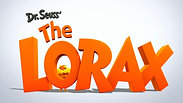 The Lorax PSA USDA Forest Service