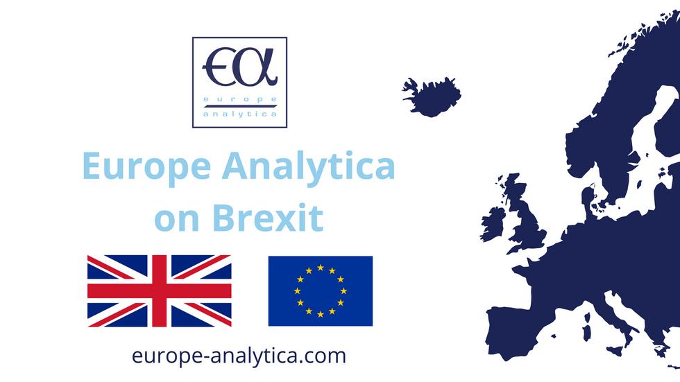 Brexit | Europe Analytica