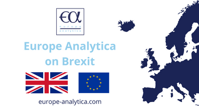 Europe Analytica on Brexit