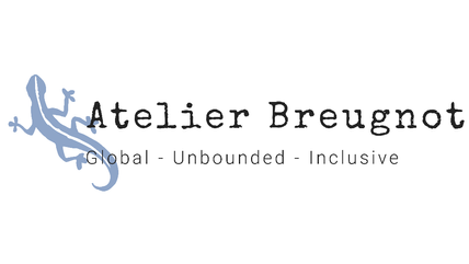 Welcome to the Atelier Breugnot