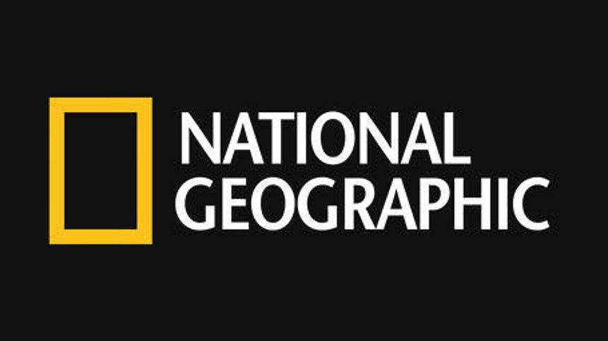 National Geographic: Itsumo Tuna