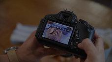 Lesson 1.3 - DSLR Photography Fundamentals