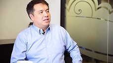 Restaurateur Tony Lam - Introduction