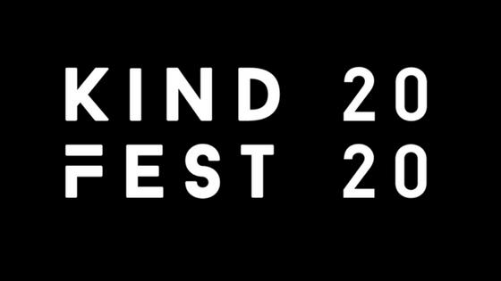 KINDFEST2020