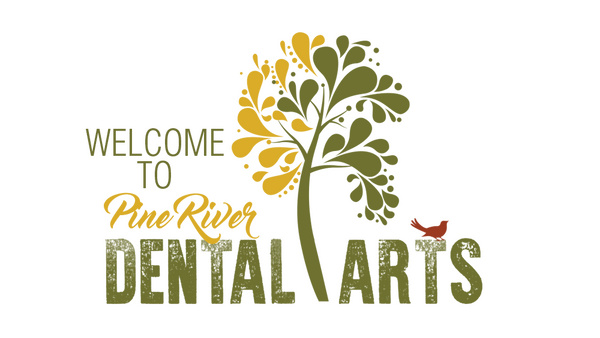Welcome to Pine River Dental