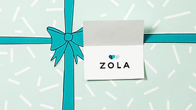 Commercial - Zola 2