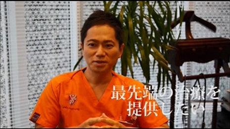 yasue-dr_x264