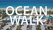 Ocean Walk suites 2617 & 2615