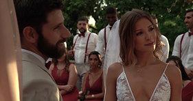 Trailer Filipi e Clarissa