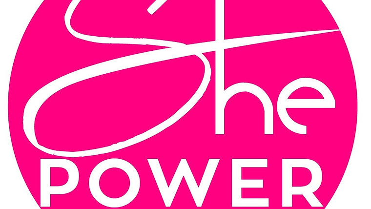 ShePOWER Global