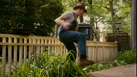 Kit Kittredge: An American Girl (trailer)