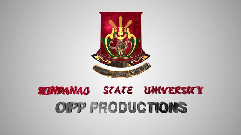 OIPP Official