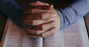 Witnessing the Christ John 1:18-51