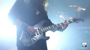 Concert ADX - (Extrait)