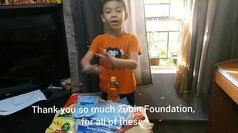 y2mate.com - Thank you 🙇 #Zubin Foundation_boNMD0Te7xg_1080p