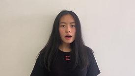 Joy Zhao 2020-05-05 13.17.46