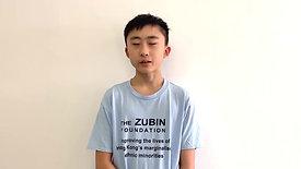 Joy Zhao 2020-05-05 13.17.56