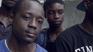 Taking Chance (Urban World Film Festival Winner)