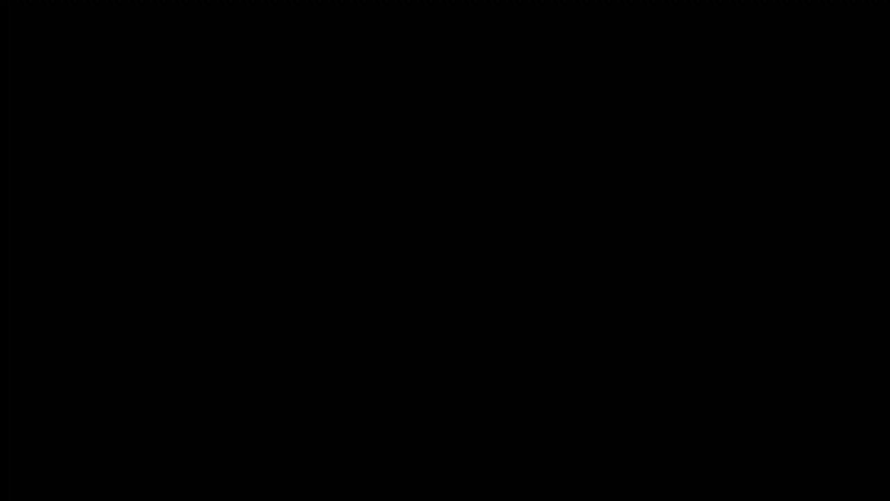 MUN Promo Video 2019-2020