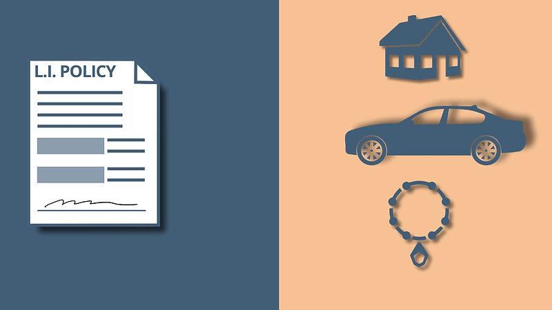 Life Insurance Appraisal