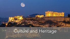 Culture and Heritage