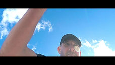 GoPro_Case__Koffer_Test_B W International_Extrem_behind the Mask