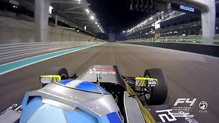 Xcel Motorsport -Matteo
