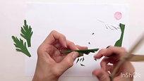 Paper Anemone - Episode 3