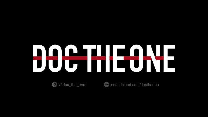 DTO Logo Intro