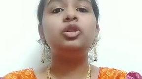 Kannada-Sample