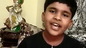 Telugu-AtaKalasiAdudam-v2