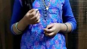 Sanskrit-Chara Chara Purato-Sample