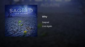 Saqred - Why